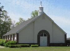 CHURCH02-s