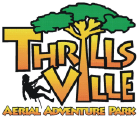 More Than 100 Adventures Available